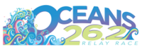 Oceans 26.2 Relay Race - Palm Coast, FL - race86479-logo.bEod8O.png