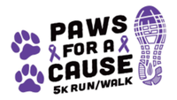 Serene Harbor's Paws for a Cause 5K - Palm Bay, FL - race85768-logo.bEkfVg.png