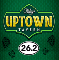 The O'Riley's 26.2 - Pensacola, FL - race86526-logo.bEojEE.png