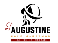 Saint Augustine Half Marathon - Saint Augustine, FL - race84642-logo.bEdvA1.png