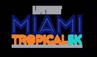 Life Time Miami Tropical 5K - Miami, FL - race84231-logo.bGhBhT.png