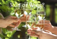 Run or Wine?  Go Hawks! - Woodinville, WA - 933458d3-3b2c-49c8-90d4-1d1bc5df337b.jpg