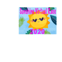 Sunshine Virtual Race - Fort Pierce, FL - race86878-logo.bEp1E7.png