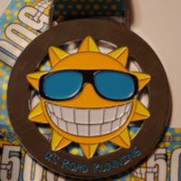 East Snyder Park 2 Person 10K Relay, 5K & 10K - Selinsgrove, PA - race86570-logo.bEoCUy.png