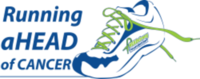 HEADstrong Foundation's - Running aHEAD of Cancer 5k and 1m Walk - Swarthmore - Swarthmore, PA - race84370-logo.bD-44N.png