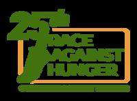 The 25th Annual Race Against Hunger Virtual 5K Run/Walk - Philadelphia, PA - race86679-logo.bGdD92.png