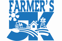 New Holland Farmer's 5K 2020 - New Holland, PA - 7ad345c5-5b1e-4a07-a9ae-45d64e880f6a.png