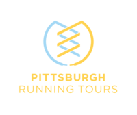 Earth Day 5k Tour: Pittsburgh and the Environment - Pittsburgh, PA - 24e53a39-8e97-447c-b766-d198b257aae6.png