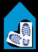 Champions for Children 5K - Hoffman Estates, IL - race85942-logo.bEqWAF.png