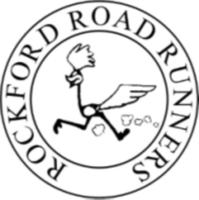 Bald Unyielding Twilight Trail Trial - Mount Morris, IL - race86825-logo.bEpAwG.png