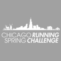 Chicago Spring Running Challenge - Lake Zurich, IL - race86737-logo.bEpcH8.png