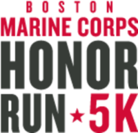 Boston Marine Corps Honor Run 5K - Boston, MA - race85202-logo.bEpC4D.png
