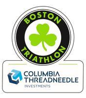 2020 Columbia Threadneedle Investments Boston Triathlon - CTI Employees & Guests - South Boston, MA - ea421c50-2477-4b9a-8f0e-67856738865d.jpg