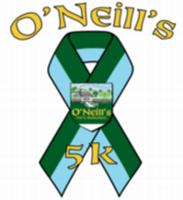 O'Neill's 5K - Norwalk, CT - race86631-logo.bEpaQc.png