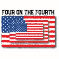 Four on the Fourth - New Canaan, CT - race86751-logo.bEpeDz.png