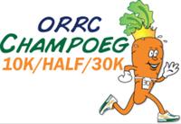 ORRC Champoeg 10K/Half/30K - Saint Paul, OR - race14091-logo.bySVum.png