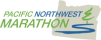Pacific Northwest Marathon - Eugene, OR - race41039-logo.bylOiG.png