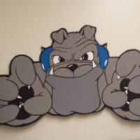 Marion Elementary School's Furry Scurry 5K - Marion, NC - race86887-logo.bEqb8o.png