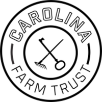 The Carolina Jubilee - Harmony, NC - race86709-logo.bEo0th.png
