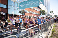 15th Annual Kickin' Cancer!® 5K & Family Fun Day - Los Angeles, CA - IMG_3470.jpg