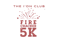 I'On Club Firecracker 5k Benefiting I GOT LEGS - Mt. Pleasant, SC - race86501-logo.bEogFm.png
