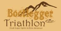 Bootlegger Triathlon - Dawsonville, GA - cb71bf0d-53a8-4ba9-a40d-59dc784937e9.png