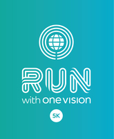Run With One Vision 5k Run/Walk - Knoxville, TN - 318fff6f-2106-4d17-8608-41b9e5f17e89.jpg