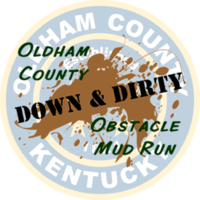 OCPR Down & Dirty Obstacle Mud Run - Lagrange, KY - 88a6b574-ce63-4c19-914e-99b2bc1e01f7.png