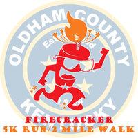OCPR Firecracker 5K Run/Walk - Westport, KY - 27e4fe16-1419-4634-93d0-c8469c65c69a.jpg