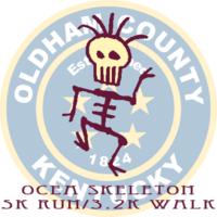 OCPR Skeleton 5K Run/Walk - Lagrange, KY - 99514815-1a6d-41dc-855f-6eef93d2fe0c.png