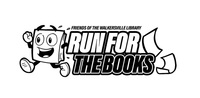 Run for the Books 5K - Walkersville, MD - dea8dd94-94ae-4388-b07f-934ded316a46.jpg