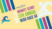 Merritt Clubs' 5th Annual Wish Race 5K and 1-Mile Walk - Baltimore, MD - dc504bad-b907-4fdc-9c33-1ebb7fb73e90.jpg
