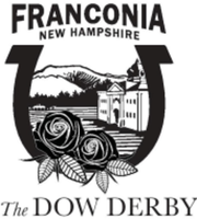 The Dow Derby at Fox Hill Downs - Franconia, NH - race86518-logo.bEoiwD.png