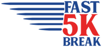 Merrimack Fast Break 5k - Merrimack, NH - race86161-logo.bEpdZ7.png