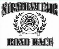 46th Stratham Fair Road Race - Stratham, NH - race86738-logo.bEpcBm.png