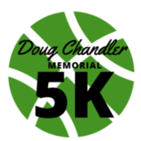 Doug Chandler Memorial 5K - Manchester, NH - race86589-logo.bEoDvW.png