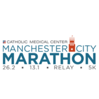 CMC Manchester City Marathon - Manchester, NH - 6e1018d3-58cb-4ed7-9671-6a0d07e824e4.png