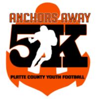 Anchors Away 5K - Platte City, MO - race57521-logo.bCwWVW.png