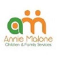 Annie Malone Run For Kids - Saint Louis, MO - race86744-logo.bEphqh.png
