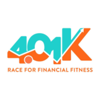401K Race for Financial Fitness - Kansas City, MO - race86823-logo.bEpzKe.png