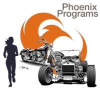 Recovery Ride-Show & Run - Columbia, MO - race85358-logo.bElX6k.png