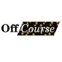 Off Course 5K Run - Saint Louis, MO - race86491-logo.bEof_w.png