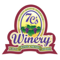 Wine Run 5k-7Cs Winery - Walnut Grove, MO - race86848-logo.bEpGav.png