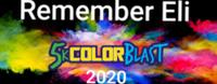 Remember Eli 5K Color Run - Burlington, KY - race86404-logo.bEoHrw.png