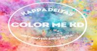 Color Me KD - Burlington, KY - race86710-logo.bEo0LU.png