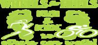 Wheels for Heels - Hopkinsville, KY - race86615-logo.bEpe1c.png