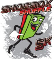 Shoebox Shuffle - 5K - Eubank, KY - race34061-logo.bAN1iM.png