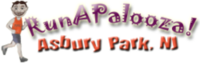 RunAPalooza Volunteers 2020! - Asbury Park, NJ - race86652-logo.bEoV1i.png
