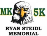 Ryan Steidl Memorial MK5K Run/Walk - Denville, NJ - race3249-logo.bEqSpz.png