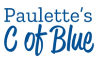 Paulette's C of Blue - Freehold, NJ - race30176-logo.bEpzbA.png